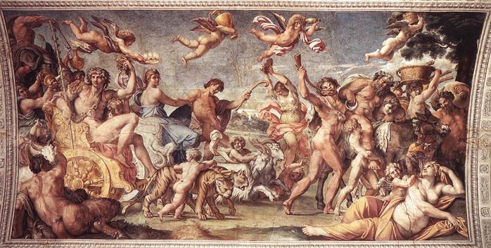 triumph-of-bacchus-and-ariadne (700x353, 144Kb)