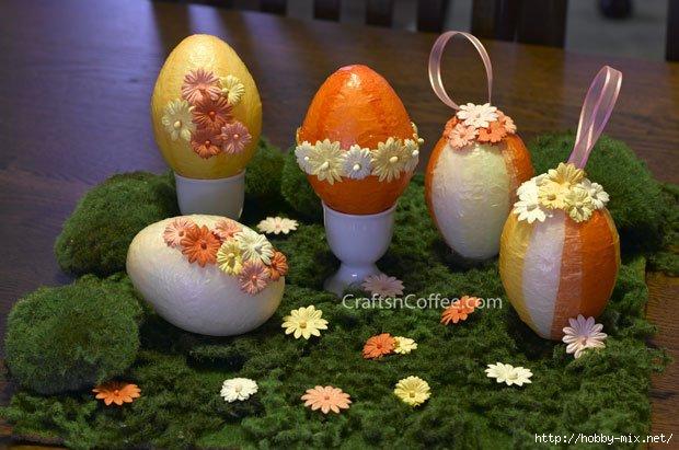 яйця1 (620x411, 150Kb)