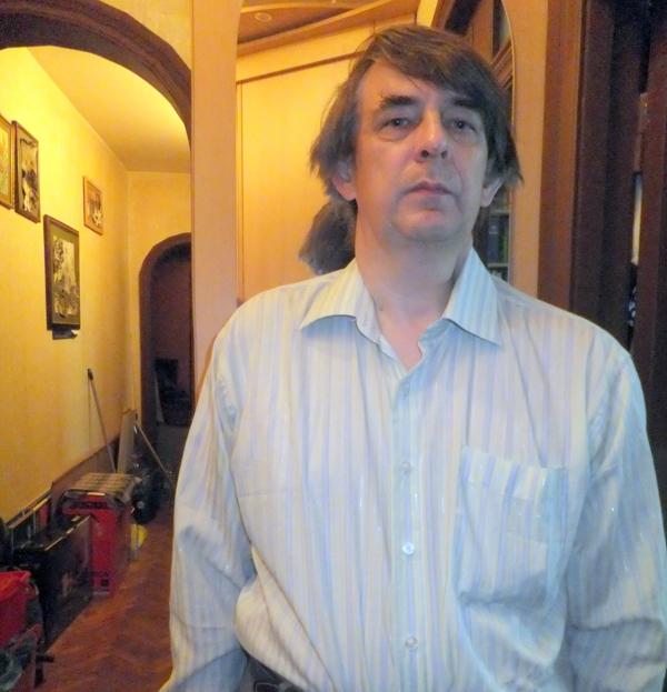 Юрий Новиков, июнь 2013/3241858_jnjuni2013 (600x623, 260Kb)