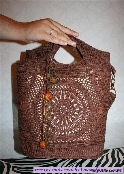 вяжем летнюю сумочку4 (430x604, 206Kb)
