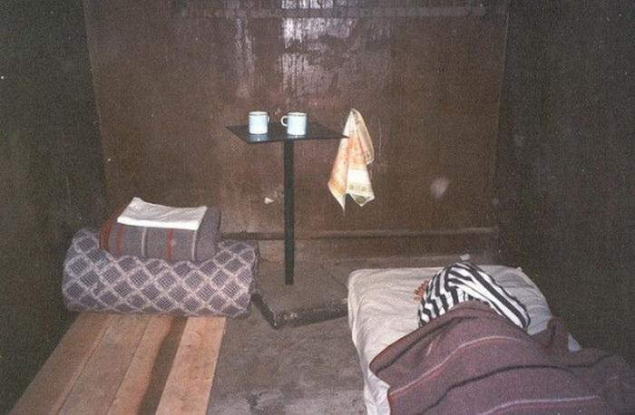 Karosta-Prison-Hotel-4 (700x458, 112Kb)