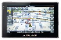 atlas (200x131, 11Kb)
