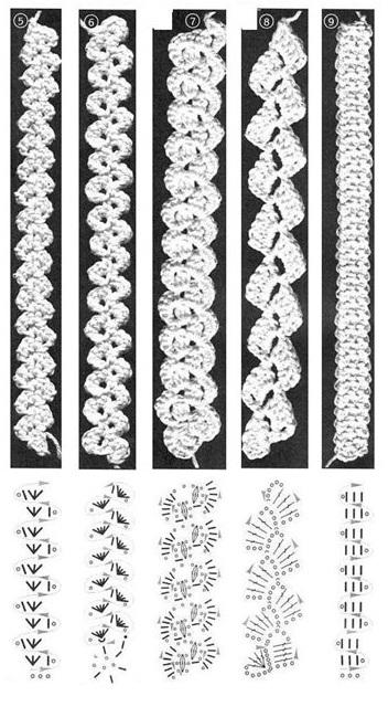 1-4 (352x640, 177Kb)