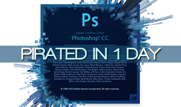 Creative-Cloud-1 (576x340, 50Kb)