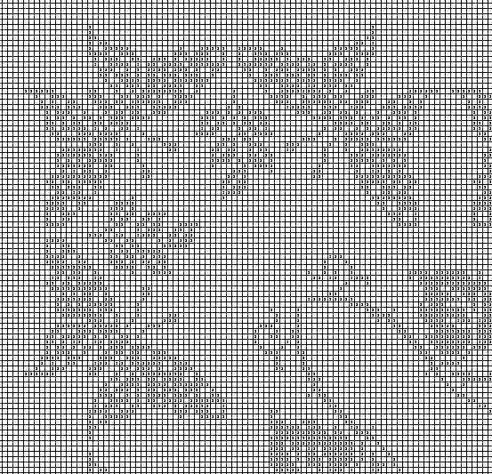 часть (553x533, 99Kb)