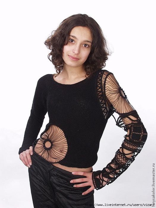 86d10728407-odezhda-pulover-gotika-1-n5841 (525x700, 195Kb)