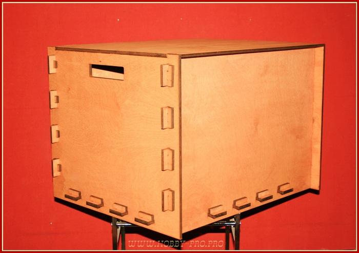 Изготовим ящики под заказ (700x493, 85Kb)
