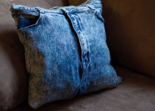 jean-pillow-560x404-500x360 (500x360, 42Kb)