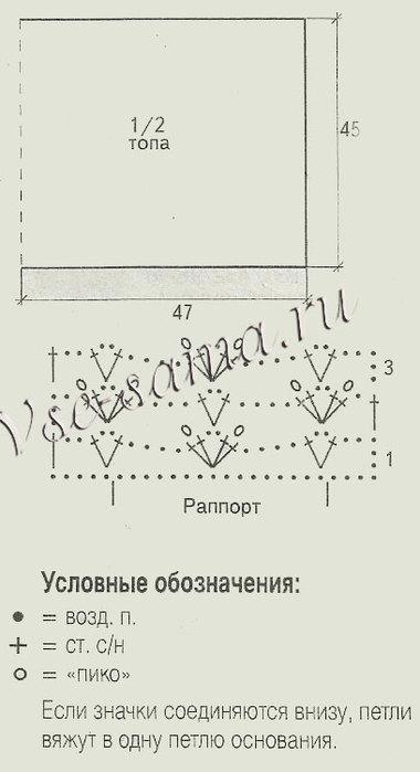 4121583_Sirenevyiazhurnyitopch (380x700, 38Kb)