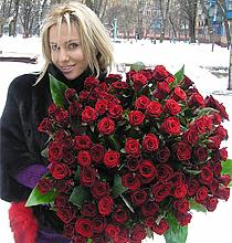 3925073_foto_flower (210x220, 108Kb)