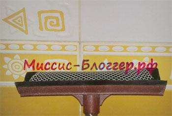 щетка для мытья окон/4685888_2okna (350x235, 21Kb)