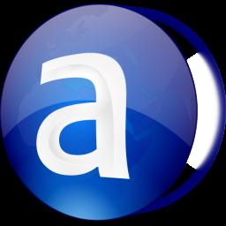 Avast (256x256, 50Kb)
