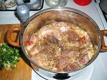 Как приготовить шашлыки по кавказским рецептам. Проверенные советы и секреты. Ч. 1 и 2./2565092_Marinad (450x338, 50Kb)