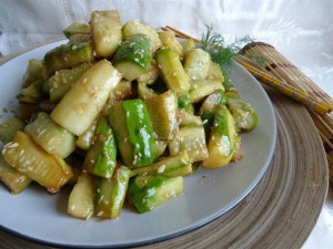 Salat-iz-ogurcov-Korejskij-300x225 (300x225, 25Kb)