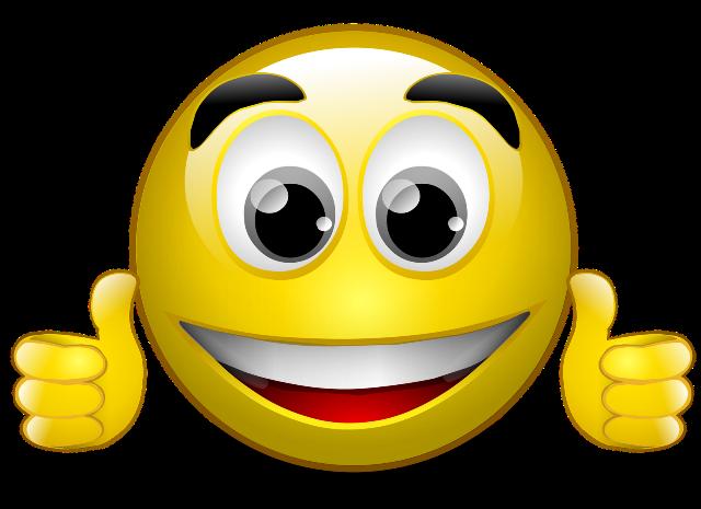 """На Донетчине украинские воины ракетным комплексом """"Оса"""" сбили беспилотник боевиков, - пресс-офицер сектора """"Б"""" Силкин - Цензор.НЕТ 6924"""