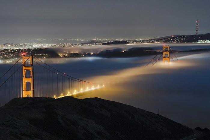 туман фото 1 (700x466, 185Kb)