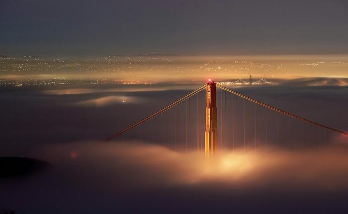 туман фото 3 (700x431, 150Kb)