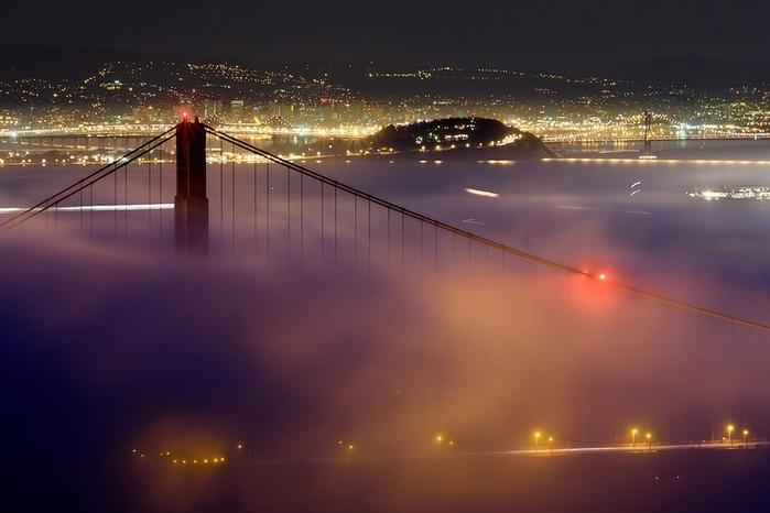 туман фото 5 (700x466, 194Kb)
