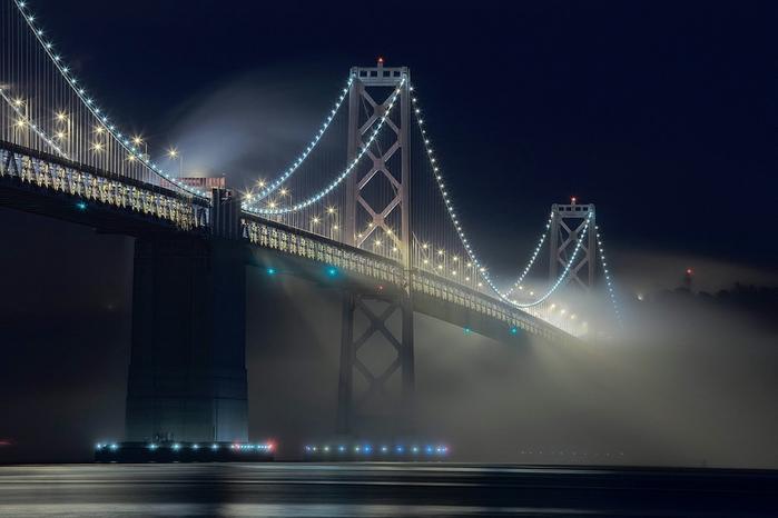 туман фото 7 (700x466, 167Kb)