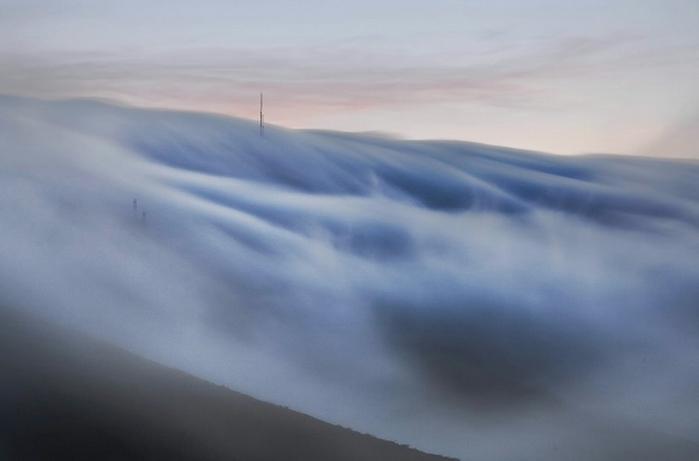 туман фото 9 (700x461, 118Kb)
