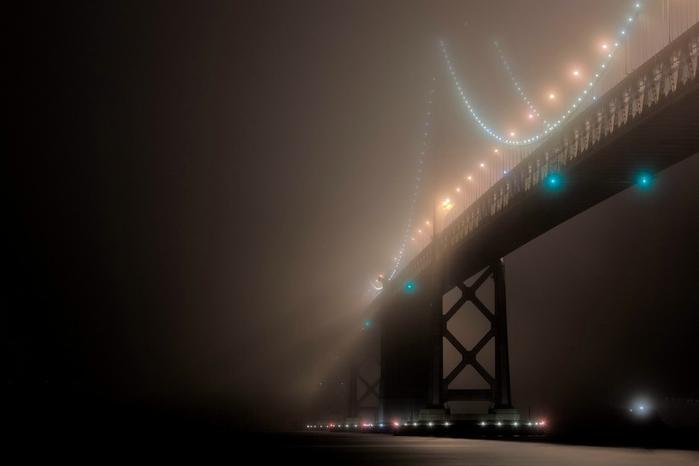 туман фото 12 (700x466, 117Kb)