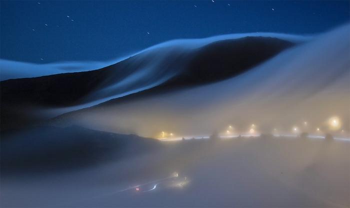 туман фото 14 (700x416, 135Kb)