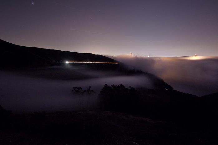 туман фото 16 (700x466, 145Kb)