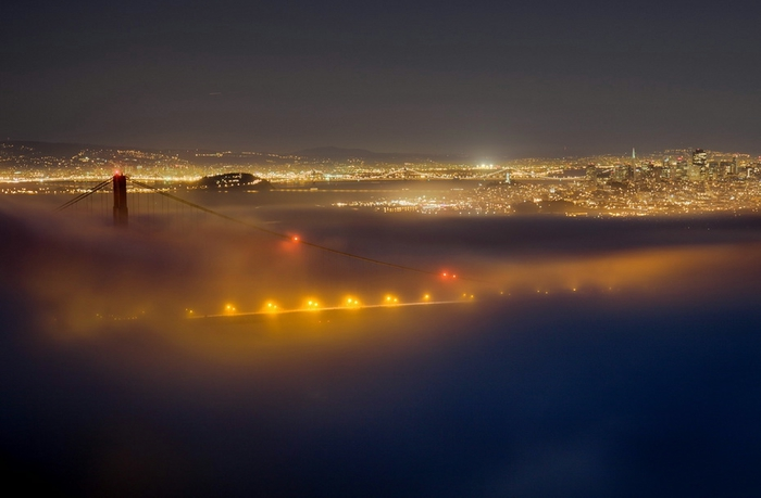 туман фото 18 (700x459, 148Kb)