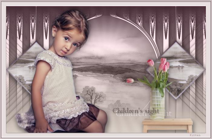 Children's sight (700x459, 443Kb)