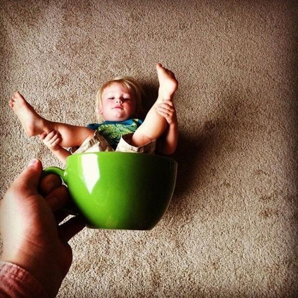 baby_mugging_21