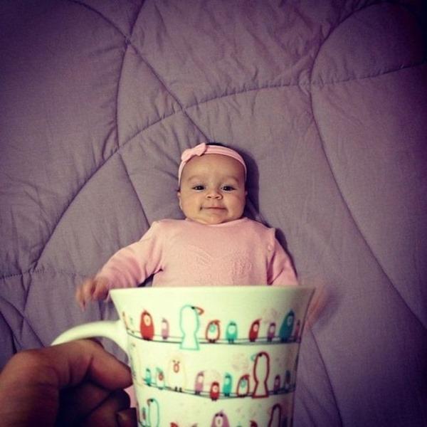 baby_mugging_08