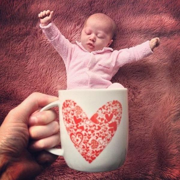 baby_mugging_13