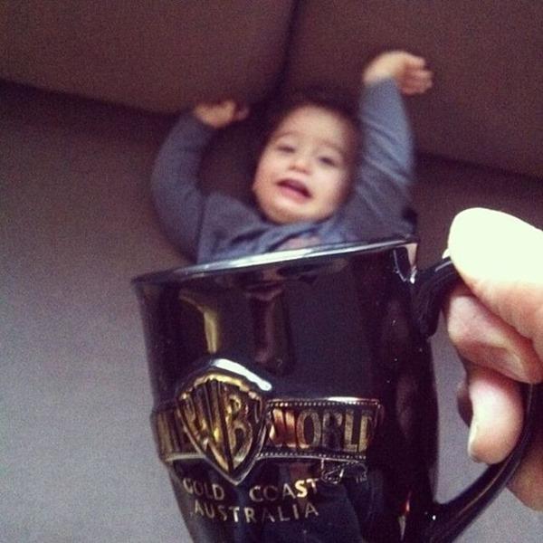 baby_mugging_15