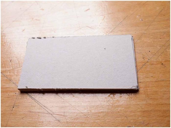 Домик на колесах из картона и палочек от мороженого. МАСТЕР-КЛАСС (4) (700x526, 217Kb)