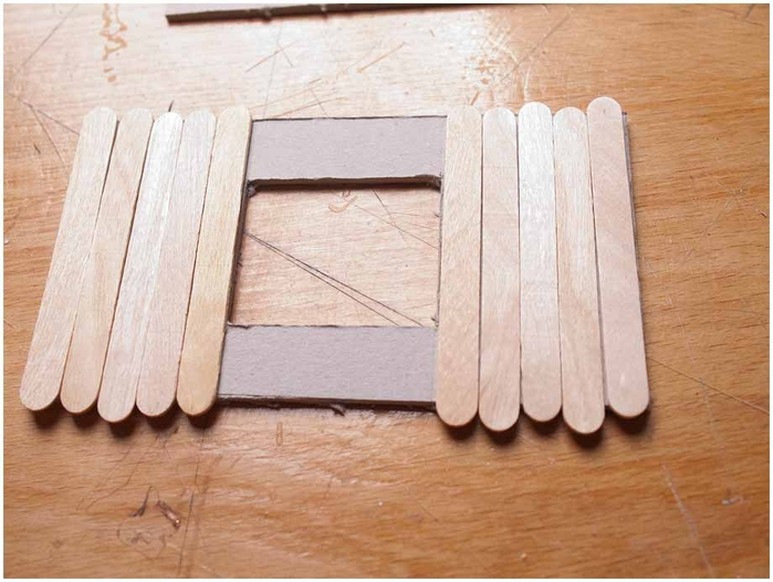 Домик на колесах из картона и палочек от мороженого. МАСТЕР-КЛАСС (8) (700x526, 239Kb)