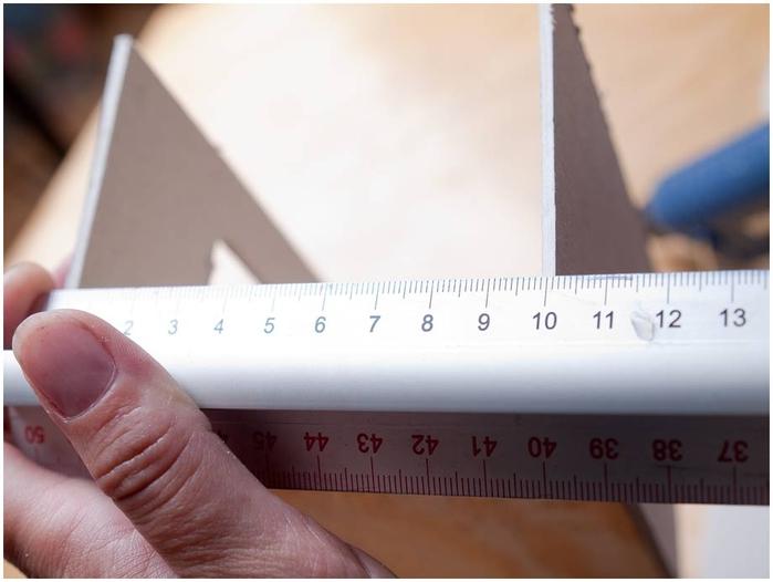 Домик на колесах из картона и палочек от мороженого. МАСТЕР-КЛАСС (12) (700x526, 153Kb)