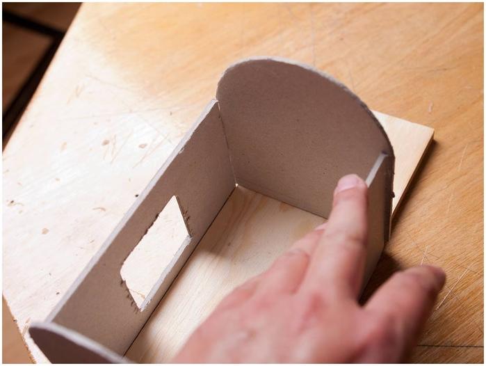 Домик на колесах из картона и палочек от мороженого. МАСТЕР-КЛАСС (18) (700x526, 194Kb)