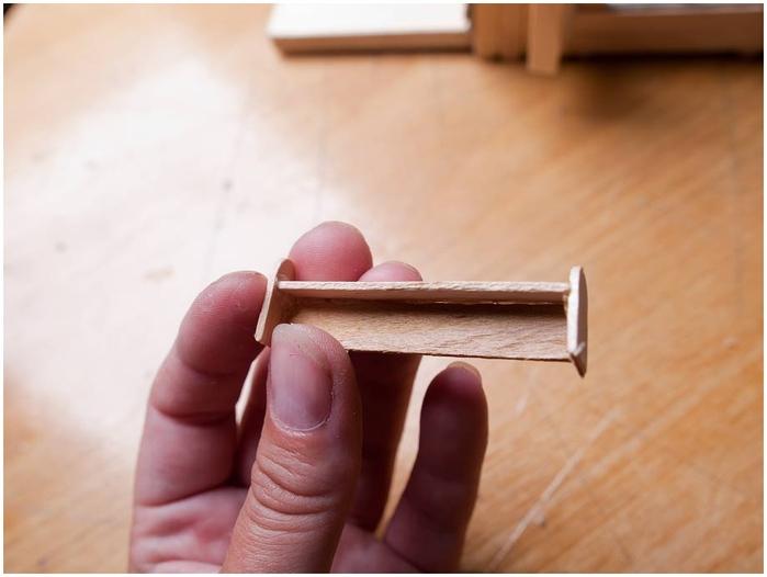 Домик на колесах из картона и палочек от мороженого. МАСТЕР-КЛАСС (38) (700x526, 154Kb)