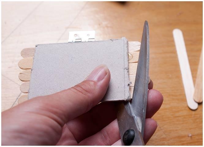 Домик на колесах из картона и палочек от мороженого. МАСТЕР-КЛАСС (42) (666x478, 109Kb)