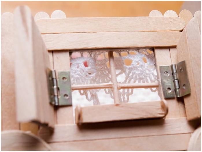 Домик на колесах из картона и палочек от мороженого. МАСТЕР-КЛАСС (53) (700x526, 190Kb)