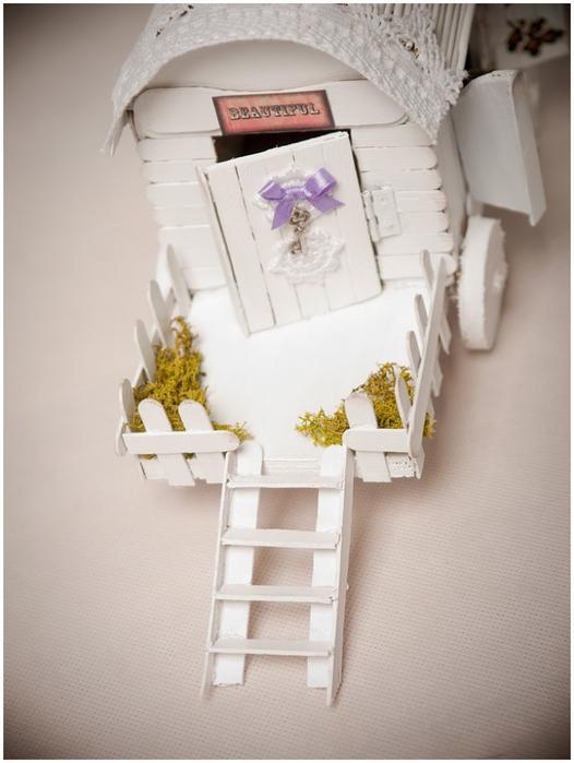 Домик на колесах из картона и палочек от мороженого. МАСТЕР-КЛАСС (67) (526x700, 202Kb)