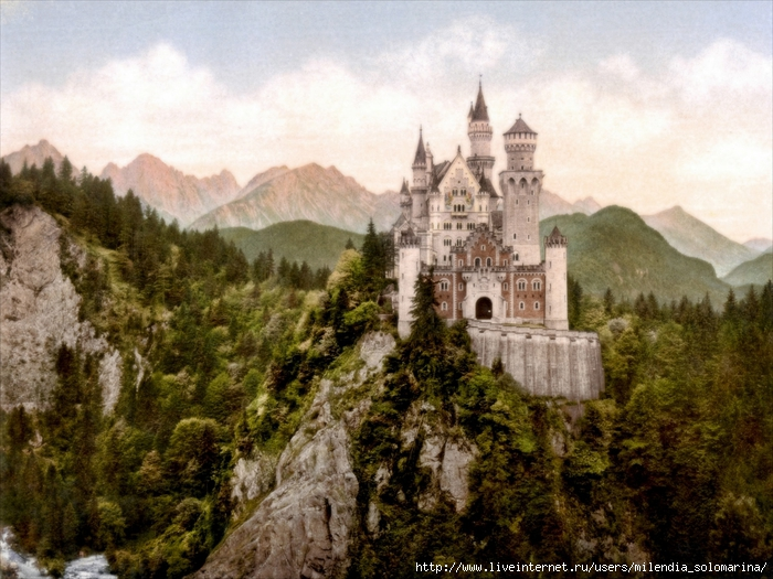 Neuschwanstein-Castle-006 (700x525, 325Kb)