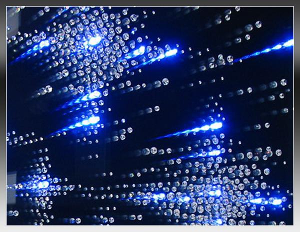 fiber_swarovski_panel (600x465, 312Kb)