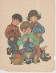 Превью Вязание для детей 001 (536x700, 444Kb)