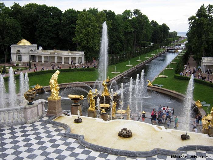 Петергоф, июнь 2013, 01 (700x525, 361Kb)