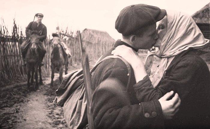 Герои семи главных войн и баталий русской истории