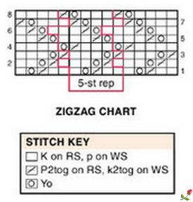 2013-06-22_111451 (275x288, 82Kb)