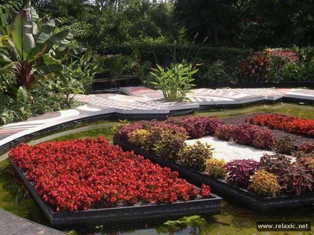 garden_007 (640x480, 306Kb)