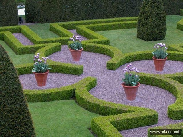garden_011 (640x480, 273Kb)