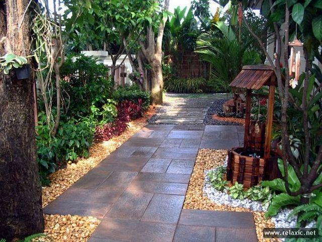 garden_013 (640x481, 345Kb)